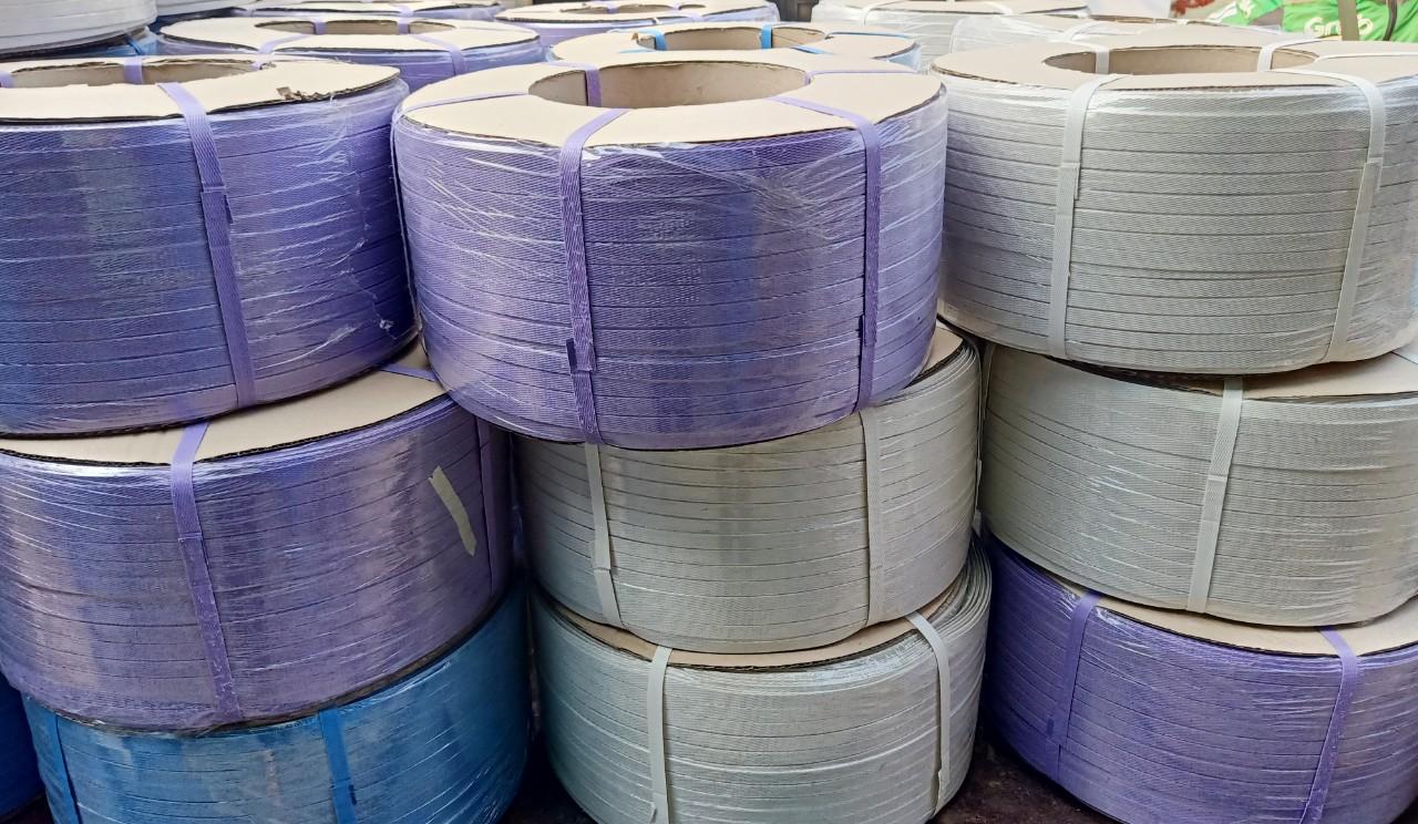 sản xuất dây đai tp. Hồ Chí Minh