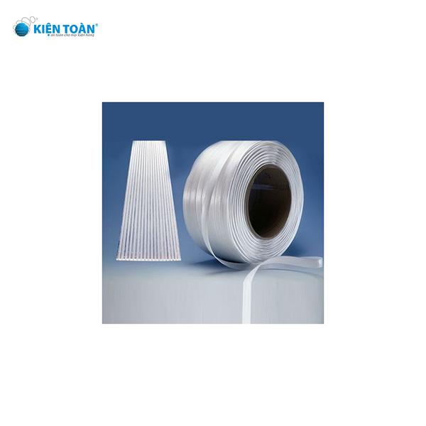 Ứng dụng dây đai composite vào trong các lĩnh vực