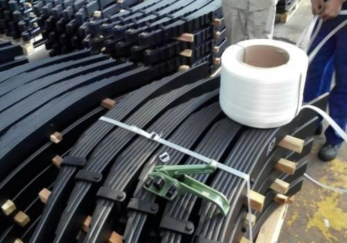 Địa chỉ mua dây đai composite chất lượng, giá tốt tại Hồ Chí Minh