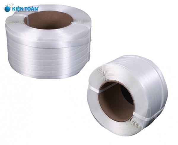 Định nghĩa về dây đai Polyester Composite