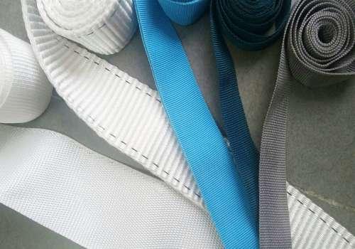 Địa chỉ mua dây đai polyester uy tín, chất lượng, giá cả cạnh tranh